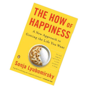 Enhancing Your Level of Happiness