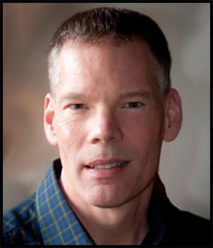 Rick Wickizer Business Coach