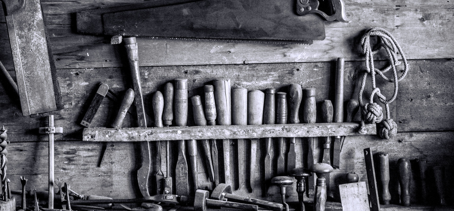 Tools-and-Support