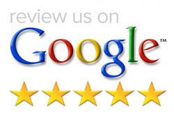 Google Review Rick Wickizer Coaching