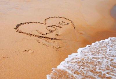 open-heart-love-flows